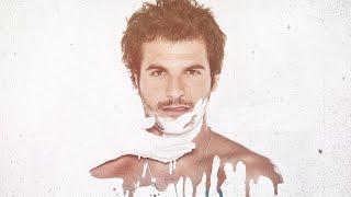 La chanson 'J'ai cherché' de Amir représentera la France à l'Eurovision 2016.
