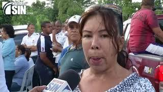 """PN continúa búsqueda de """"El Boli"""" supuesto implicado en muerte de Emely Peguero"""