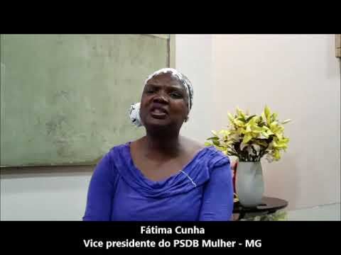 25 de julho – Dia Internacional da Mulher Negra Latino Americana e Caribenha