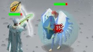 Video Can Crystal Bow REPLACE Twisted Bow? MP3, 3GP, MP4, WEBM, AVI, FLV September 2019