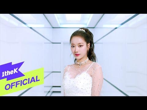 [MV] APRIL(에이프릴) _ LALALILALA