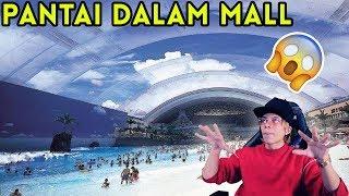 Video GILEE PANTAI DALAM MALL!!! 7 Pantai TERUNIK dan TERGILA DI DUNIA! MP3, 3GP, MP4, WEBM, AVI, FLV Mei 2019
