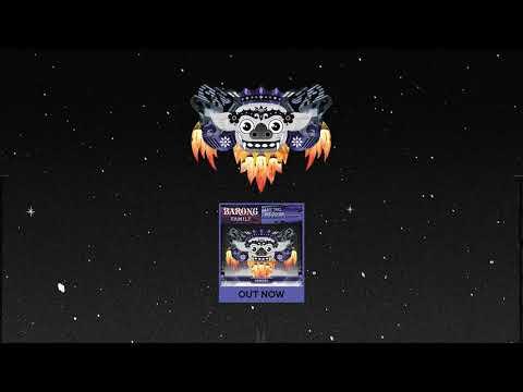 LNY TNZ - We Go Up (Puinhoop Kollektiv Remix) [OUT NOW]