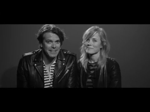De Muzikale Held Van... The Common Linnets - Top 2000 | NPO Radio 2