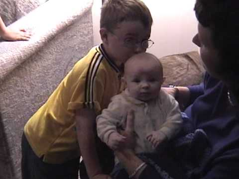 Video Brendan, Shannon and Thomas 2002 download in MP3, 3GP, MP4, WEBM, AVI, FLV January 2017