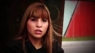 Download Lagu Rocio Quiroz - Cicatrices (VIDEOCLIP OFICIAL) Mp3