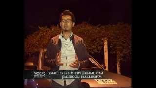 Video EKSKLUSIF ep. Halalkah Aku? part 2 MP3, 3GP, MP4, WEBM, AVI, FLV Desember 2017