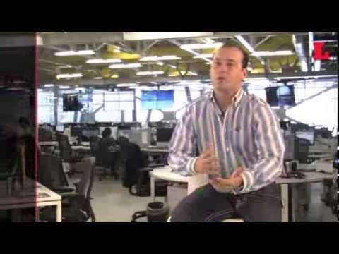 Eduardo Saragó desea para 2014 salud para el fútbol venezolano
