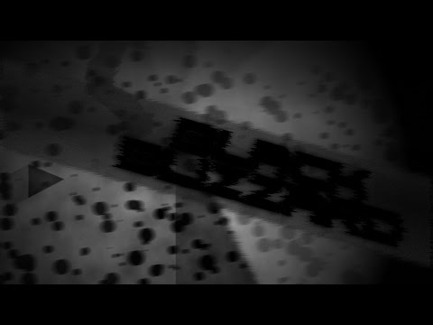 Geometry Dash - Black Blizzard Verified (Live) (видео)