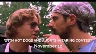 Fall 2015 Mug Nights at the Kimball Theater