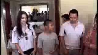 Video Anak Ulang Tahun, Tommy Soeharto & Tata Akur - CumiCumi.com MP3, 3GP, MP4, WEBM, AVI, FLV November 2018