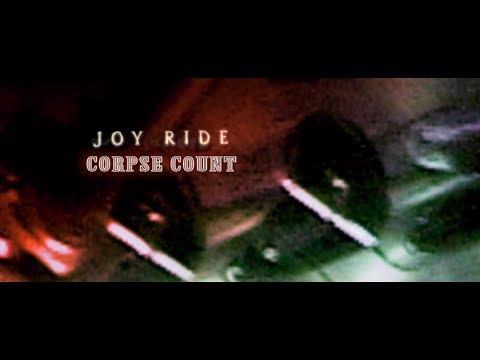 Joy Ride (2001) Carnage Count