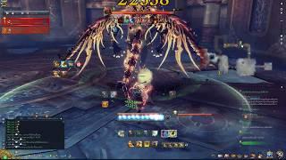 Blade & Soul [TH] : Summoner [Duo] Asura Boss 2