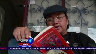 Nonton Penulis Buku Film Subtitle Indonesia Streaming Movie Download