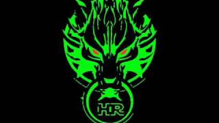Nonton Hardstyle Republic Songs  Hr  Film Subtitle Indonesia Streaming Movie Download