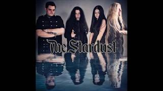 Video The Stardust - Fallen From Heaven (demo 2018)