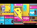 Marshmello - Alone (Slushii Remix)