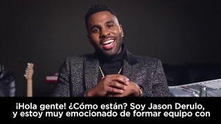 Video El himno de Coca-Cola para la Copa Mundial de la FIFA 2018 Anuncio de la sociedad con Jason Derulo MP3, 3GP, MP4, WEBM, AVI, FLV Maret 2018