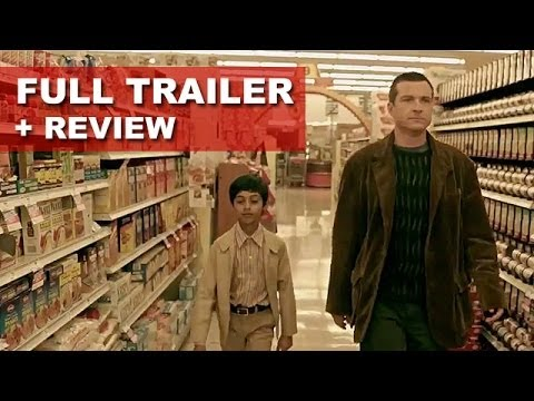 RED - Bad Words with Jason Bateman debuts its official trailer for 2014! Watch it today with a trailer review! http://bit.ly/subscribeBTT Bad Words debuts its offi...