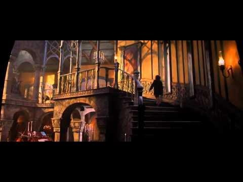 Der Hobbit-Offizieller Trailer-German HD