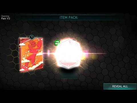 And I Opened Some MOTM PACKS In FIFA Mobile !! 4 × MOTM PACK Opening In 2018 FIFA World Cup Mobile