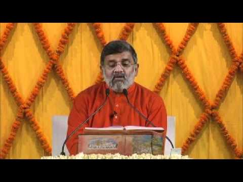 Bhagavad Gita, Chapter 11, Verses 38-46, (322)
