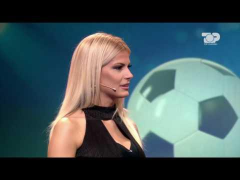 Procesi Sportiv, Pjesa 1 - 11/12/2016