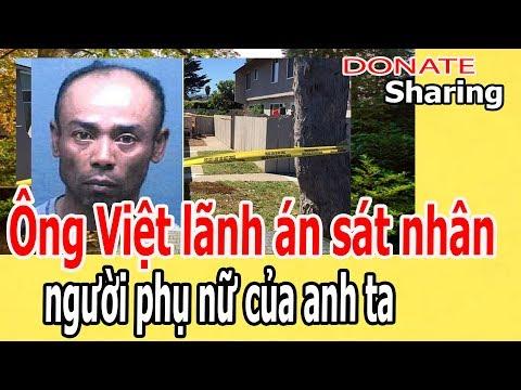 Video Ô,ng Việt l,ã,nh á,n s-á-t nh-â-n ng,ư,ờ,i ph,ụ n,ữ c,ủ,a a,nh ta - Donate Sharing download in MP3, 3GP, MP4, WEBM, AVI, FLV January 2017