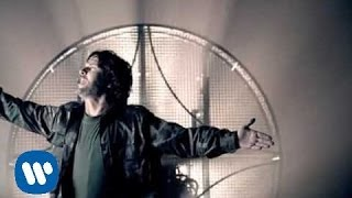 MIGUEL BOSE - Gulliver (Video Clip)