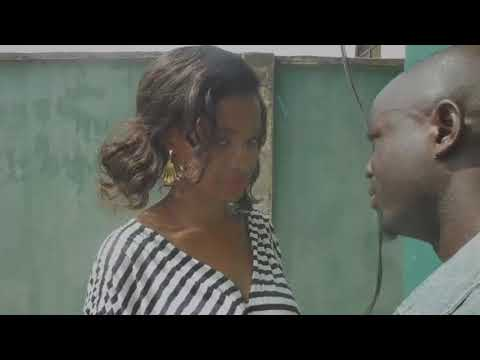 23.12.2017 KISS SAMSON SHOLA - Latest 2018 Nigerian Comedy  Latest Emmanuella Comedy  Mark Angel Com