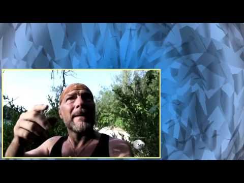 Survivorman Season 7 Episode 6 (s07e06) Tonga