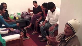 Sinhala English And Japanese Music