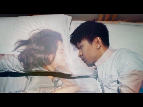 林俊傑 JJ Lin – 只要有你的地方(晚安版) By Your Side (Bedtime) (華納 Official 高畫質 HD 官方完整版 MV)