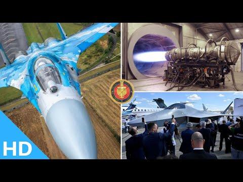 Indian Defence Updates : Kaveri On AMCA,Astra On 21 Mig-29,Pakistan Starts FGFA,Vajra Prahar 2019