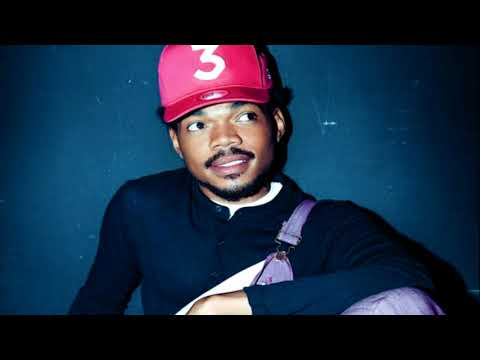 Chance The Rapper( Best Life) ( No Cardi B)