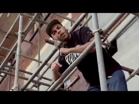 ten - Music video for VITAL - Love For Grime Remix ft. Heckz, Jinx, WestLee, Tenny Ten, J1, Movez, RTKAL Description #LoveForGrime Remix on iTunes now! www IAmVITAL co.uk Filmed & Edited by VITAL...