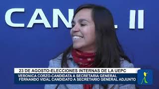 PREDIO GABRIEL SUAREZ: VIDEO DE LA FIESTA DIA DEL NIÑO EN CAPILLA