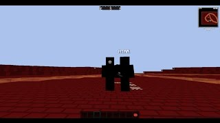 a new server some of me and my friends are coming out with :^)ALL MUSIC HEARD IN THE VIDEO IS NOT MINE NOR DO I CLAIM TO OWN IT MUSIC IN THE VIDEO USED FOR ENTERTAINMENT PURPOSES ONLY