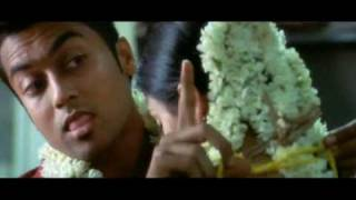 Video Sillunu Oru Kadhal 2.mpg MP3, 3GP, MP4, WEBM, AVI, FLV Januari 2019