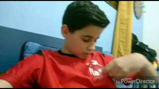 https://esporte.uol.com.br/futebol/ultimas-noticias/2017/07/22/cruzeiro-acerta-contratacao-de-ex-lateral-direito-do-fla-e-atletico-pr.htm RAFAEL GALHARDO ...