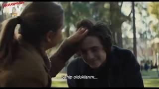 Güzel Oğlum Türkçe Altyazı Fragman / Dram