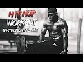 HARD HIP HOP MOTIVATION MUSIC 2017 INSTRUMENTAL MIX | Workout Music Mix 2017 | Rap Beat #003 BWMM