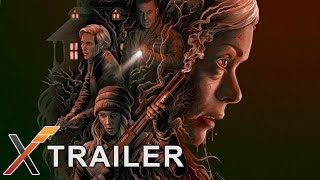 Nonton From A House On Willow Street   Trailer Legendado Film Subtitle Indonesia Streaming Movie Download