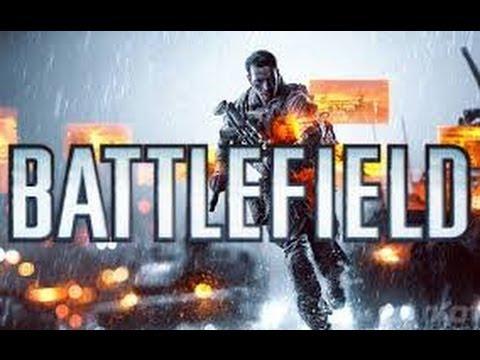 Imagens de feliz páscoa - Galaxy News - Imagens GTA V , Battlefield 4 , Lords Of Football