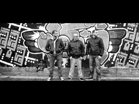 Video: ASHEKMAN & DJ Lethal Skillz – Deyman Ijebeh