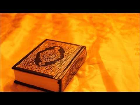 [Download MP3 Quran] - 097 Al-Qadr
