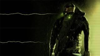 Amon Tobin -