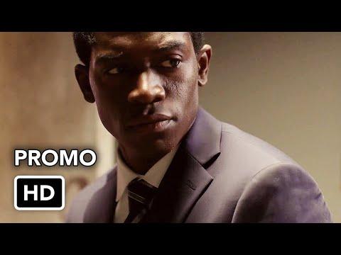 """Snowfall Season 4 """"Wrong"""" Teaser Promo (HD)"""