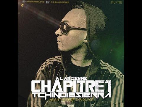 chapitre-1-tchino16sierra-l-u