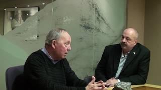 Miningscout-Interview mit Rohstoffveteran Lawrence Page: Werte schaffen - auch in schlechten Zeiten!